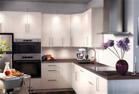 best modern kitchen cabinets the best modern colors for kitchens kitchen a
