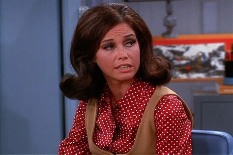 25 best ideas about mary tyler moore show on pinterest mary tyler moore show natalie flickr