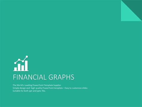 layout compaction ppt smart powerpoint template design awesome best powerpoint