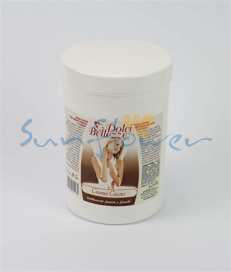 alimenti per la crescita dei capelli crescita dei capelli miracolosa sar 224 vero sugarbearhair
