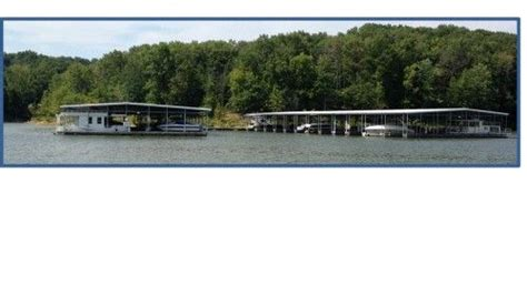boat docks for sale indiana 1000 images about lake monroe indiana on pinterest