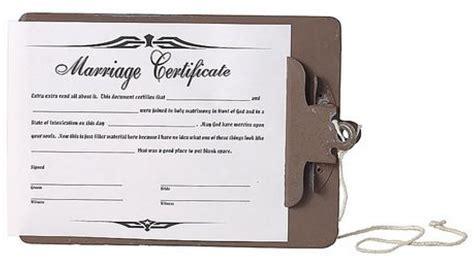 que necesito para casarme por lo civil voy a casarme 191 que documentos necesito para mi boda