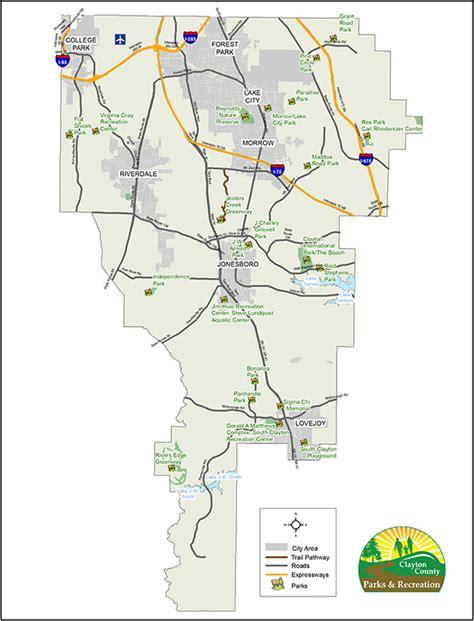 Special Obral Celana Club 2014 2015 Ga Ada Handtag Termurah clayton county parks recreation community neighborhoods parks