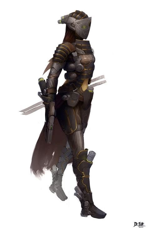 steampunk game ideas images  pinterest