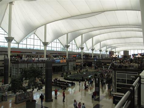 denver international airport denver co united states 59 best images about denver international airport denver