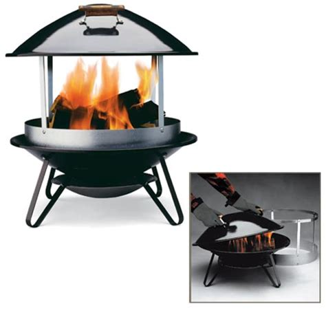 Wood Burning Firepits 3 Reasons Why You Should Switch To Gas Pits Quality Outdoor Products