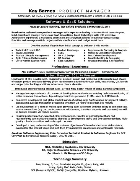 Template Company Computer Use Policy Template Company Computer Use Policy Template