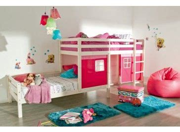 habitacion juvenil conforama colecci 243 n dormitorio juvenil conforama conforama