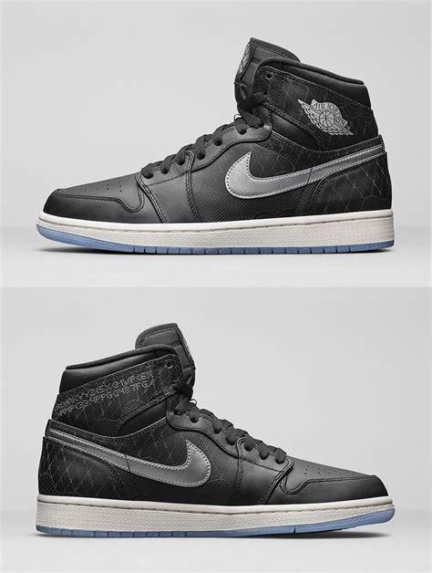 Nike Air Casual ptqp3szr sale nike air casual shoes