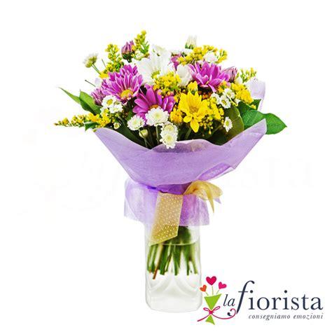 foto bouquet di fiori vendita bouquet di fiori di co consegna fiori a