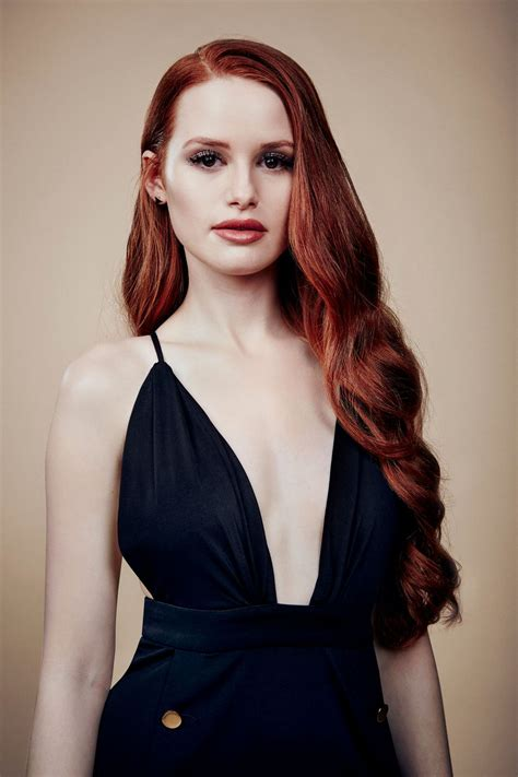 madelaine petsch university all you need to know about the cast of riverdale