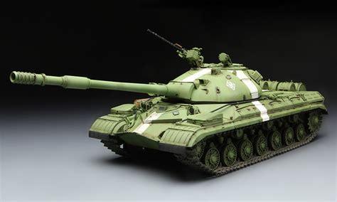 1 35 Soviet T 10m Heavy Tank soviet t 10m heavy tank 1 35