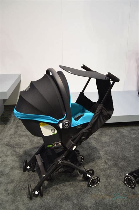 Gb Stoller Travel System 17 best images about for our baby on nu est jr and travel system