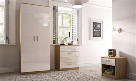 Melbourne Bedroom Furniture Groupon Goods Melbourne Bedroom Furniture