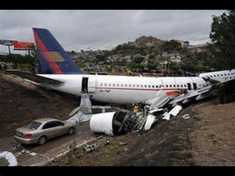 imagenes impactantes germanwings imagenes aviones taca videos videos relacionados con