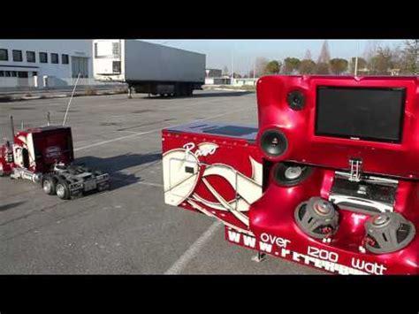 Harga Rc Excavator Liebherr gambar mobil truk remot kontrol terbesar dunia kaskus