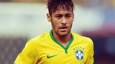 Neymar Da Silva Wallpapers 2015   Wallpaper Cave