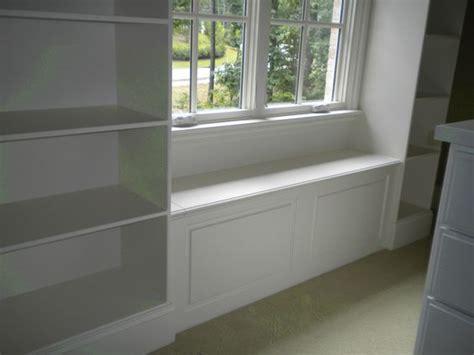 minimum window seat depth window seat same depth as shelves home ideas
