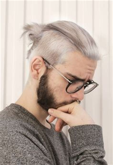 stylish hipster hairstyles