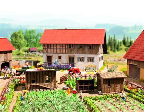 pollaio da giardino csn noch 66706 pollaio e casetta da giardino kit 3