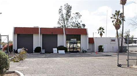 auto safety house auto safety house 28 images auto safety house llc specialized office systems
