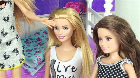 incesto con mis hermanas relatos la pijamada de barbie y sus hermanas historias con