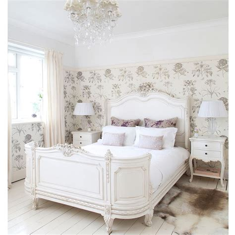 french style bedroom wallpaper 25 best ideas about french bedroom furniture on pinterest
