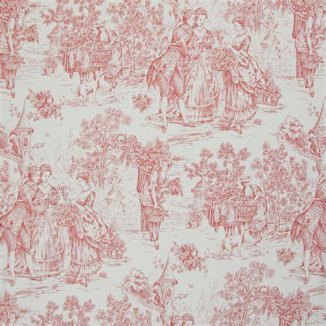 toile de jouy curtains uk toile de jouy archive blog myfabrics co ukblog myfabrics