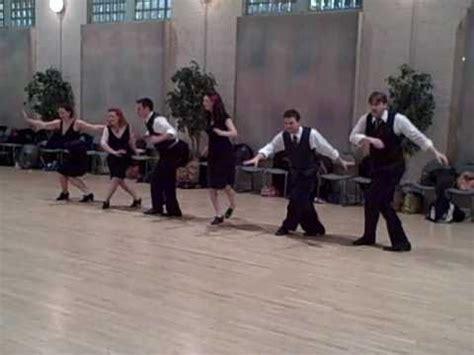 swing dancing in dallas december 18 2010 5 of 5 acme swing dance team in dallas