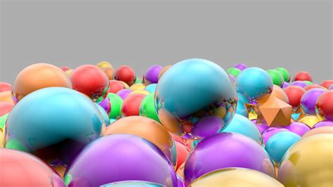 Colorfull Top New cool colorful 3d wallpapers weneedfun