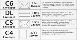 business card size envelopes uk envelope printing company custom print envelopes