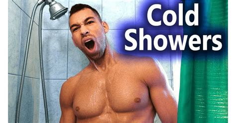 Cold Shower Weight Loss by Cold Showers For Archives Gravity Transformations