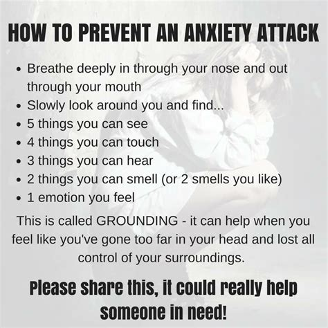 bdd foundation  twitter   prevent  anxiety