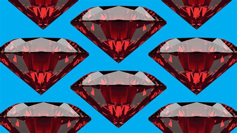 in july shopping july birthstone a ruby shopping guide stylecaster