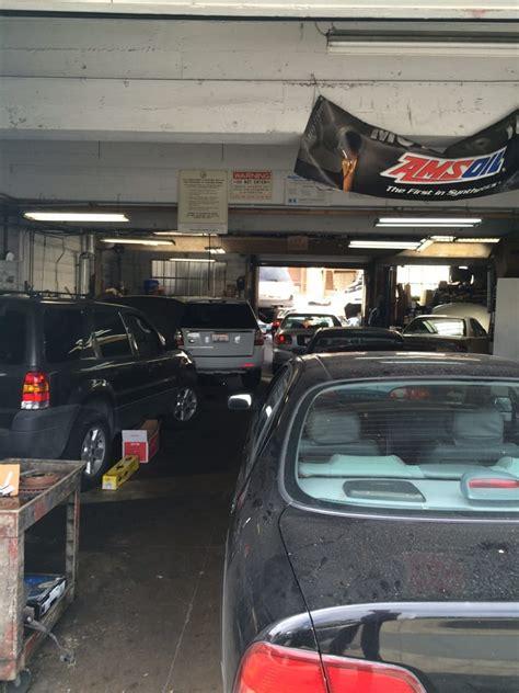 emerald auto repair auto repair  richmond san