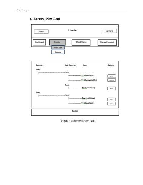 software design document adalah software design document