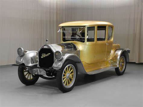 Gold Plated Cars For Sale by One Of The Oldest Gold Plated Antique Car A 1920