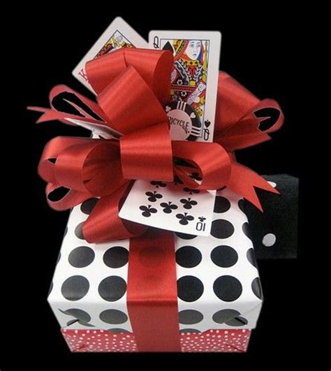 different ways to wrap gifts wrapping wraps and wrapping ideas on