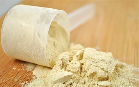 Protein Powder Detox Clear by Why Use Whey Protein To Your Cleanse Day Abundant