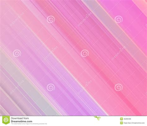 website background pattern lines abstract colorful lines line gradient pattern background