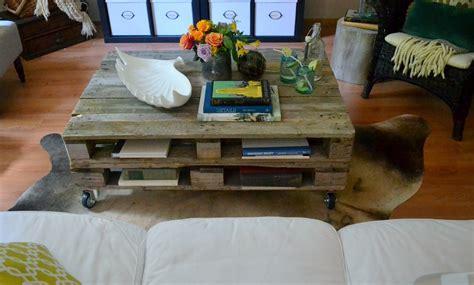 big sur table for sale america furniture pallet coffee tables big sq espresso