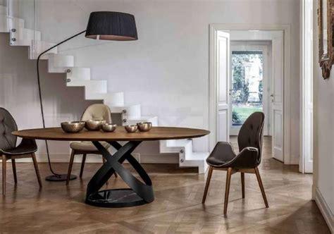 tavolo tonin tonin casa tavoli sedie e l intero catalogo 2016