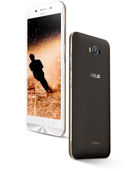 Softcaseultrathin Zenfone Max Zc550kl zenfone max zc550kl phone asus indonesia