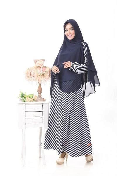 New Alika Tunik 2 jual baju muslim terbaru home