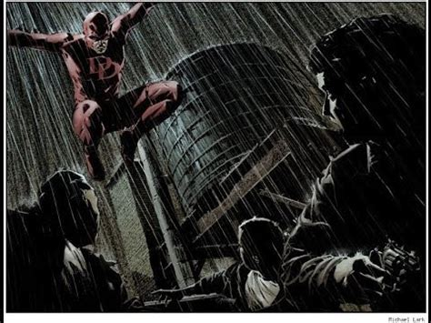 daredevil by ed brubaker daredevil by ed brubaker ultimate collection volume 1 review youtube