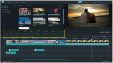 wondershare filmora video editing tutorial wondershare filmora 7 8 review video editor
