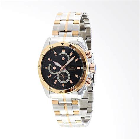 Gc Chrono Variasi Rbgn 03 harga tajima analog digital 0615 jam tangan pria