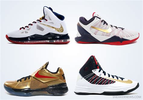 basketball shoe release dates nike basketball shoe release dates 28 images nike quot