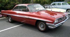 1961 Pontiac For Sale File 1961 Pontiac Bonneville Bubbletop Jpg