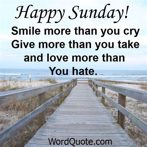 sunday morning quotes 14 best sunday morning quotes word quote quotes
